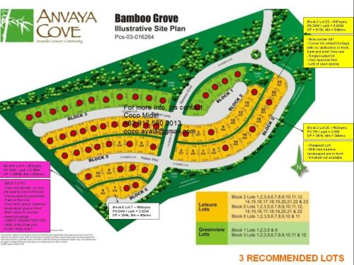 anvaya_cove_-_bamboo_grove_map