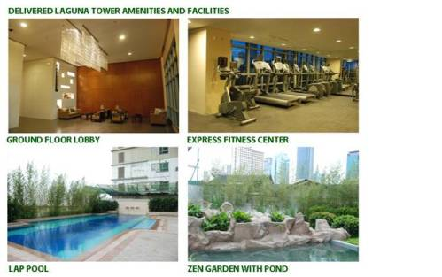 the residences at greenbelt 2