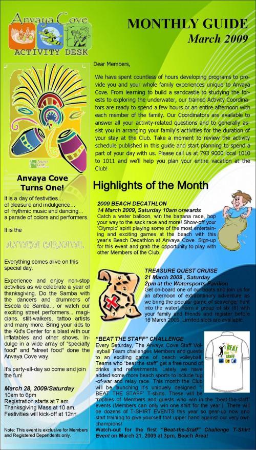 anvaya-activity-p2