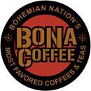 http://cocomidel.files.wordpress.com/2009/03/bona_logo.jpg