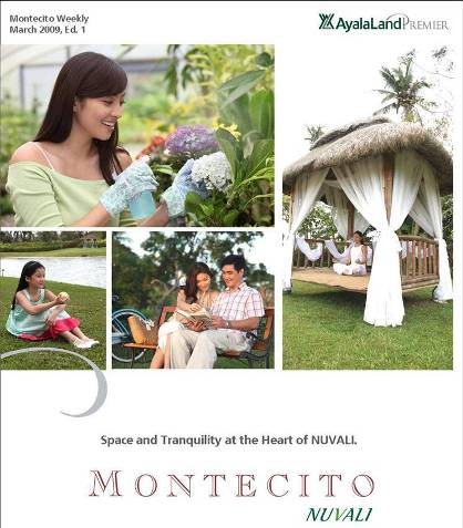 montecito-1