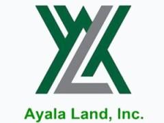 300x225wayala-land-300x225.jpg.pagespeed.ic.UICBB8-I67