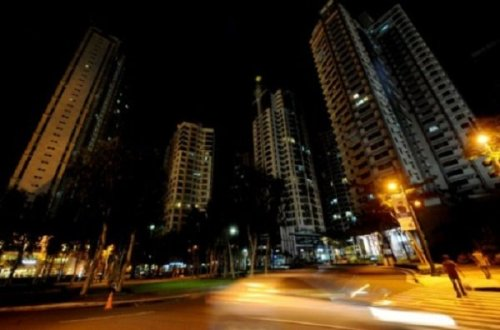 Bonifacio-Global-City