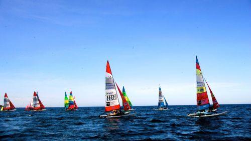sailing-101-hobiecat-20130314-1