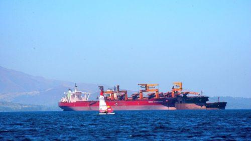 sailing-101-hobiecat-20130314-10