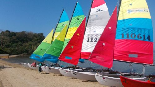 sailing-101-hobiecat-20130314-6