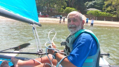 sailing-101-hobiecat-20130314-bruce-tardrew