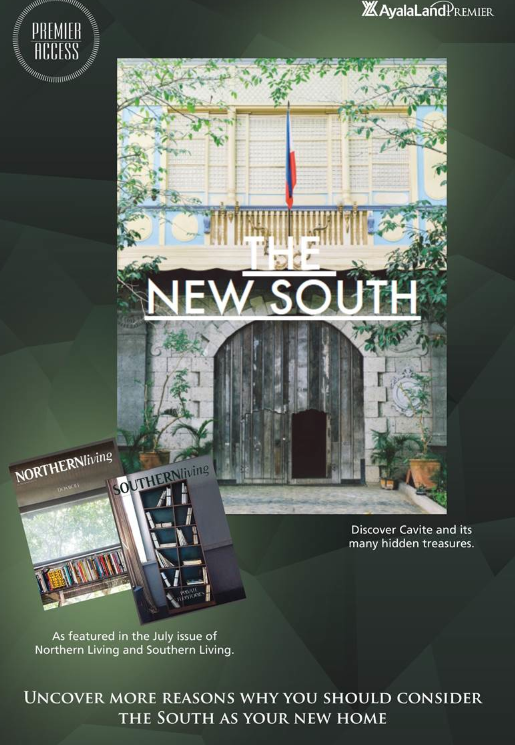 The courtyards on northern and southern living buyer 39 s Southern living change of address