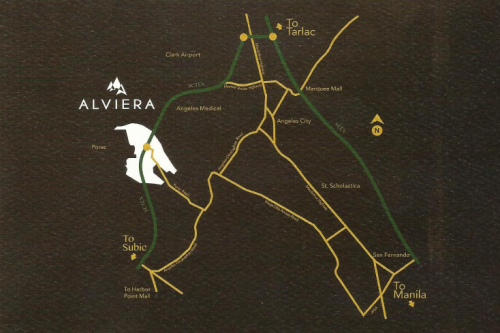 Alviera Country Club