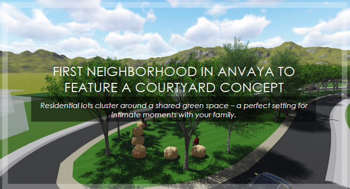 South Coast In Anvaya Cove Buyer S Guide To Ayala Land