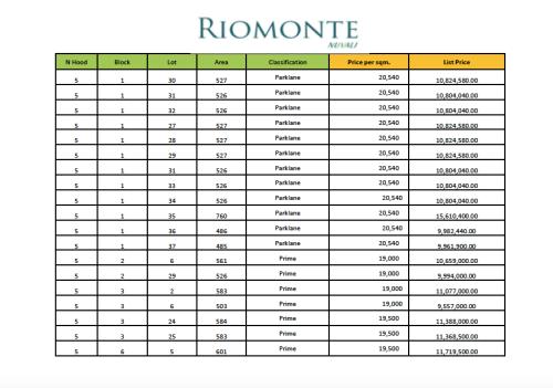riomonte-2