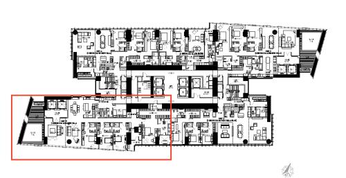 unit-11e-park-central-towers
