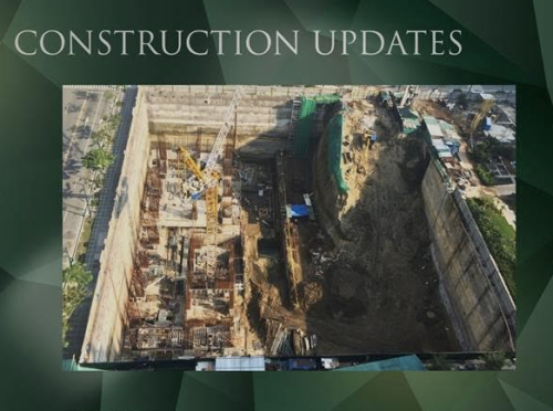 West Gallery Place Construction Update.png