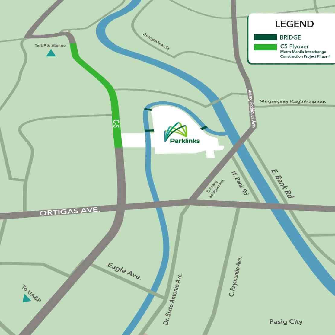 Parklinks-Map2_345